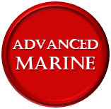 Advanced Marine